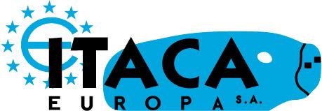 ItacaEuropa